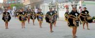 Fiestas Patronales 2012